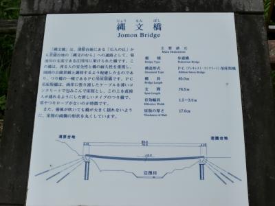 江田船山古墳公園5