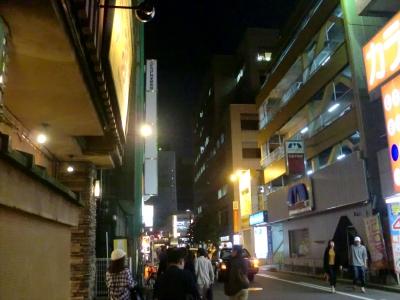 博多の夜4