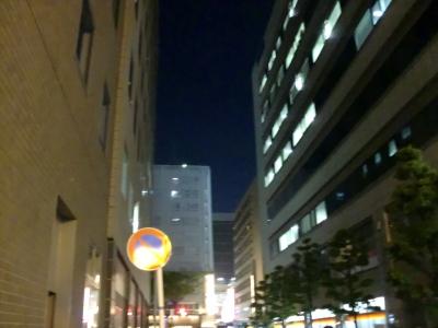 博多の夜5