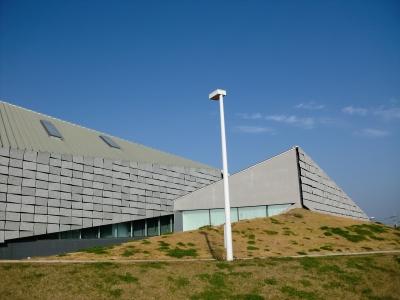 九州芸文館4