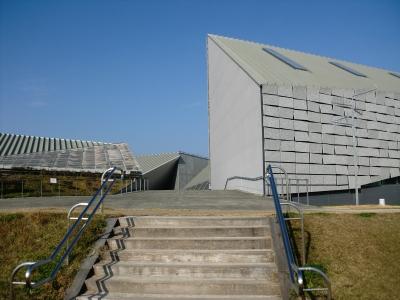 九州芸文館5