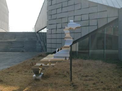 九州芸文館11