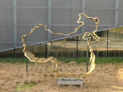 九州芸文館14