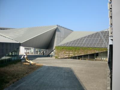 九州芸文館16