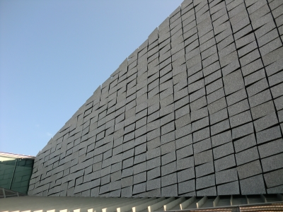 九州芸文館17