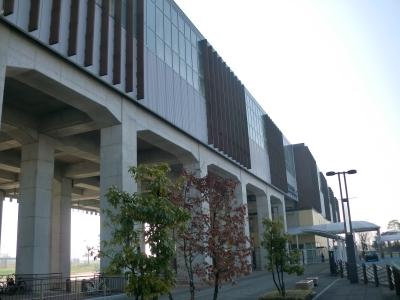 筑後船小屋駅3
