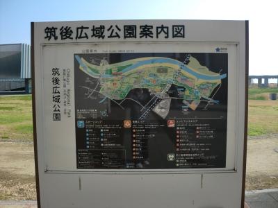 筑後船小屋駅4