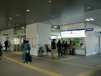 筑後船小屋駅5