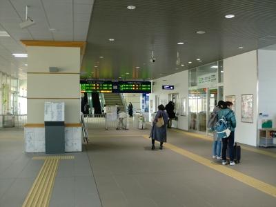 筑後船小屋駅6