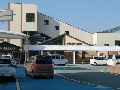 筑後船小屋駅8