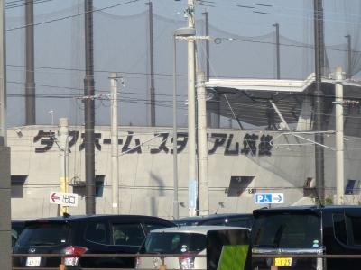 筑後船小屋駅11