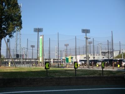 筑後船小屋駅14