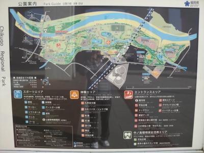 筑後船小屋駅15