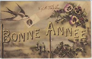 annee2.jpg