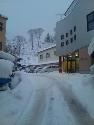 10雪景色1