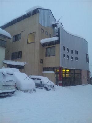 10雪景色2