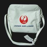 復刻版JALエアラインバッグ(白)