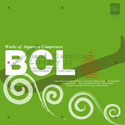BCL10