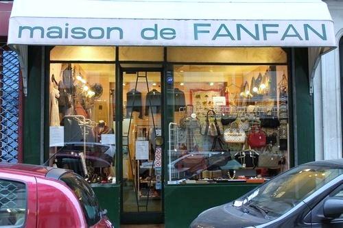 fanfan-1