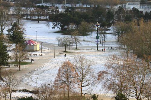 parc neige2