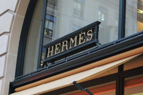 hermes-5