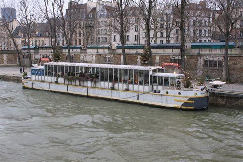 bateau-rest