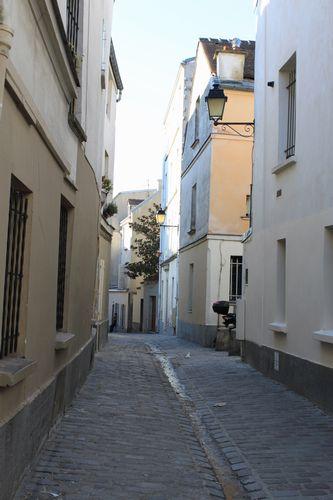 passage-2