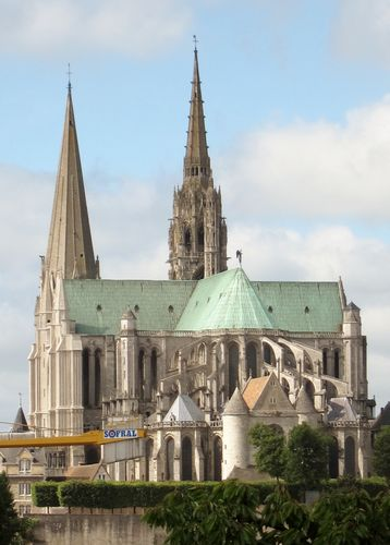 chartres-9