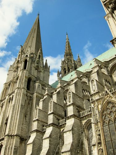 chartres-12