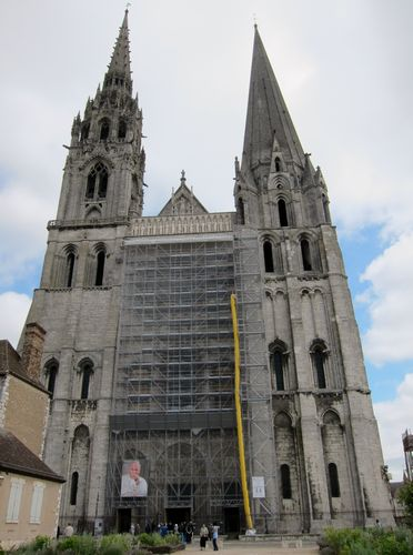 chartres-13