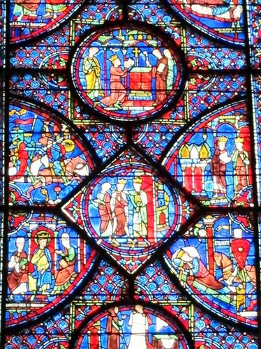 chartres-14