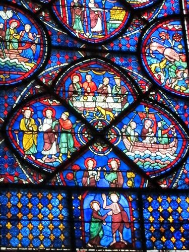 chartres-15