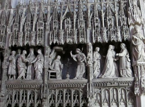 chartres-18