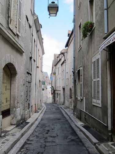 chartres-19