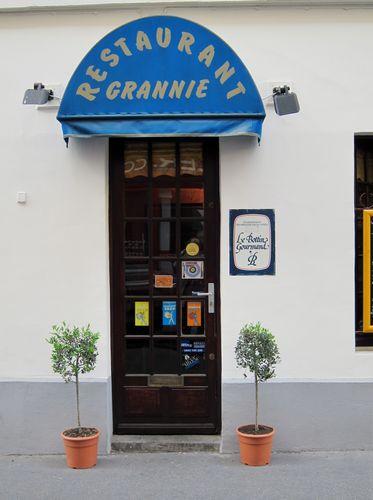 grannie-2