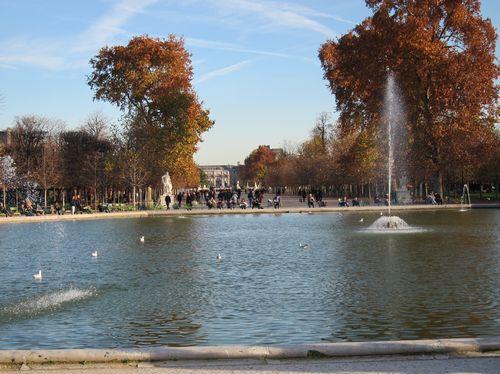 Tuileries-1