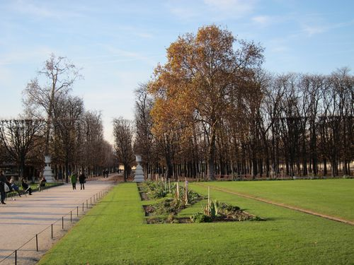 Tuileries-4