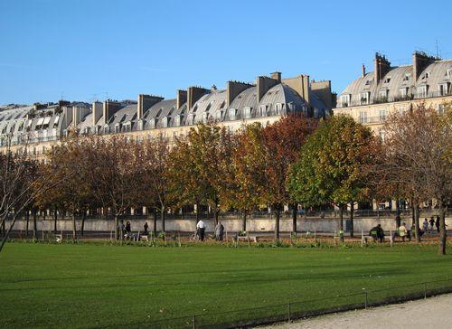 Tuileries-5