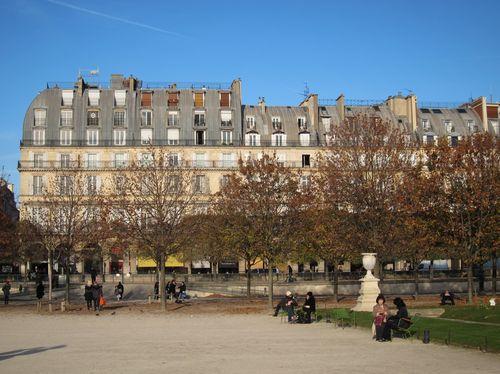 Tuileries-6