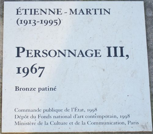 Tuileries-14