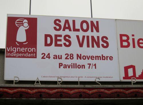 salon vin-4