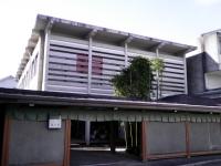 徳島の呉服店 婦久や・着物浴衣専門店