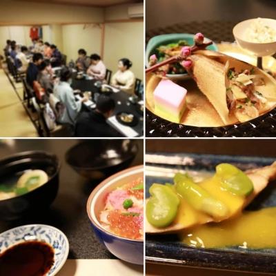 徳島の着物イベント  キモノビ