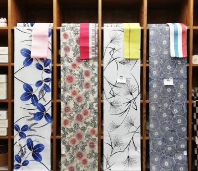 竺仙 おしゃれ 浴衣|徳島県の浴衣 販売 店