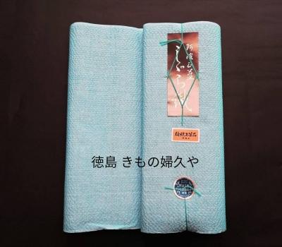徳島の阿波しじらなら当店もどうぞ。新作や人気の色味ございます。