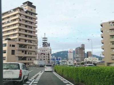 呉服店 徳島市 ブログ