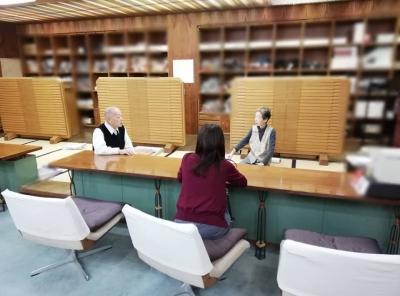 訪問着 振袖 など、徳島のお着物のご相談できる呉服店です。