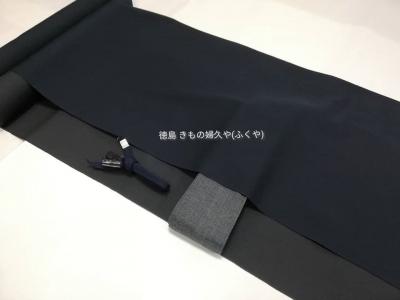 徳島 メンズ 着物 呉服屋 そごう徳島店近く おすすめ呉服店