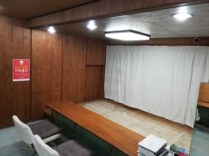 呉服屋 徳島 2020年は新しい畳で接客