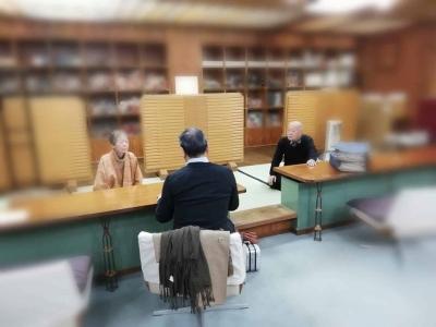 男きもの 徳島県 男の着物 販売 呉服店 邦楽 芸術 徳島そごう 南へ徒歩